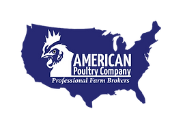 American Poultry final logo 2019.png