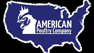 AmericanPoultryCompany_Logo (3).png