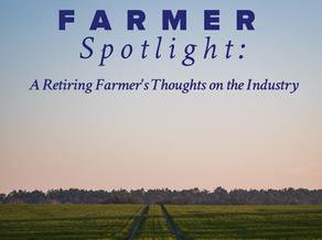 Poultry Farmer Spotlight, Spring 2021 Issue