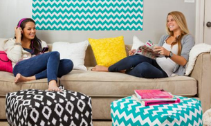 Renting to Roommates: Survival Tips for Landlords and Property Managers