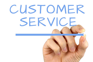 Customer Service should be every property manager's top priority