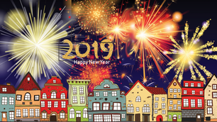 5 Transformative New Year's Resolutions for Landlords and Property Managers Ready to Raise the Bar i