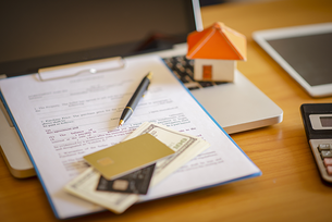 Is it time to update your lease agreement?