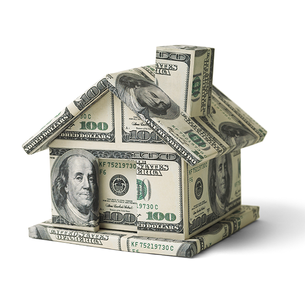 Considering a rental property investment? Here are some tips for first-time landlords.