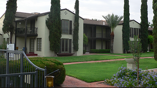 Property Management Services Add Value for Real Estate Investors in More Ways than One