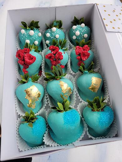 tiffany-blue-strawberries