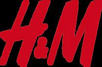 2560px-H&M-Logo.svg.png