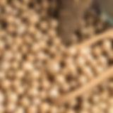 soybeans-china-us-trade-war-1000x640.jpg