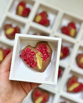 handmade-chocolate-heart.jpg