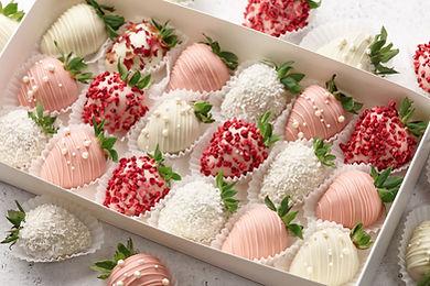 wedding-reception-chocolate-strawberries.jpg