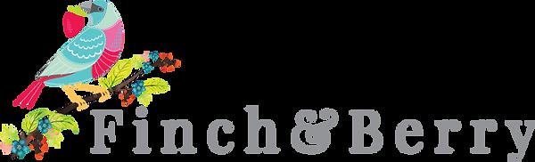 Finch & Berry RGB medium.png