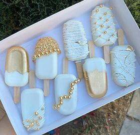 wedding-cakesicles.jpg