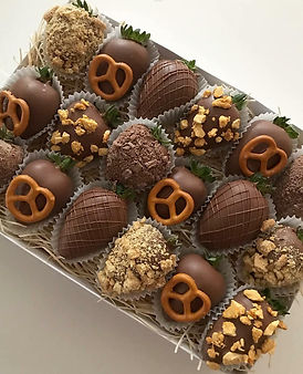 chocolate-covered-strawberries-with-pretzels.jpg