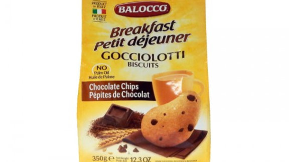 Gocciolotti Balocco 12.3 oz