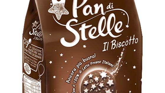 Pan di Stelle Mulino Bianco 12.3 oz