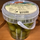 Thumbnail: Green Olives Castelvetrano 16Oz