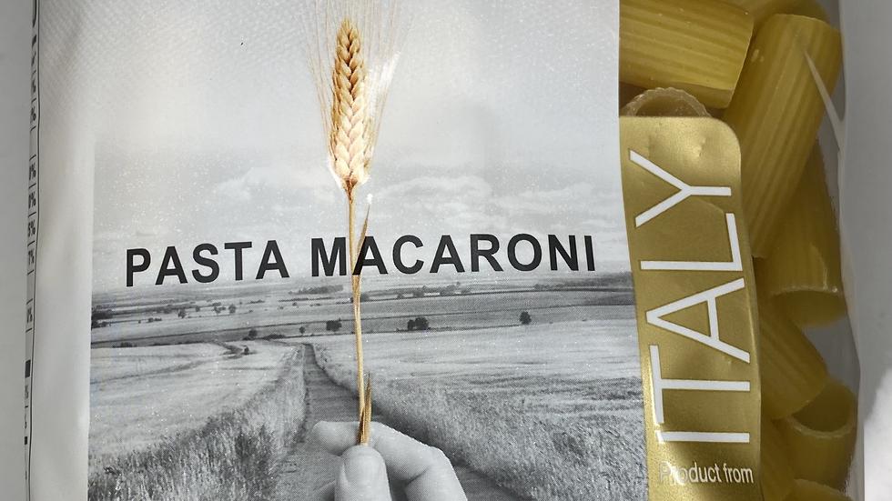 Rigatoni Pasta Granoro 1Lb