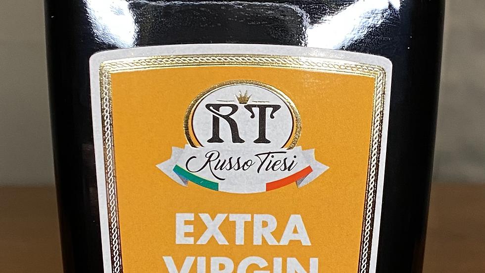 Extra Virgin Olive Oil no GMO 500ml