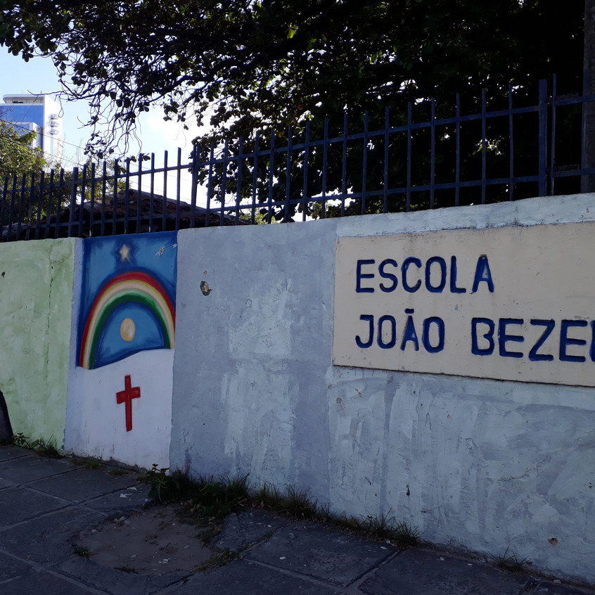 EREM_João_Bezerra20191017_150821