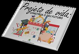 Livro PPVE inclinado_edited.png