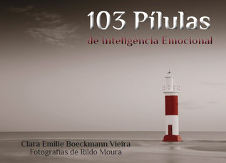 103 Pílulas de Inteligência Emocional