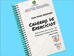 capa Caderno de exercícios.png