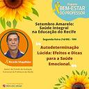 20200908-1140-LIVE-Autodetermnação Lúcid