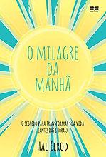 o_milagre_da_manhã.jpg