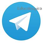 Telegram Educainspira.png