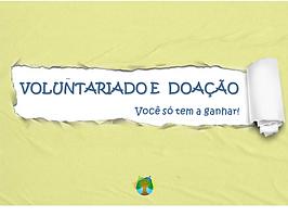 capa EBOOK voluntariadov2.png