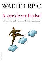 a_arte_de_ser_flexível.jpg