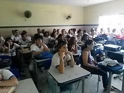 Escola Manuel Borba.jpg