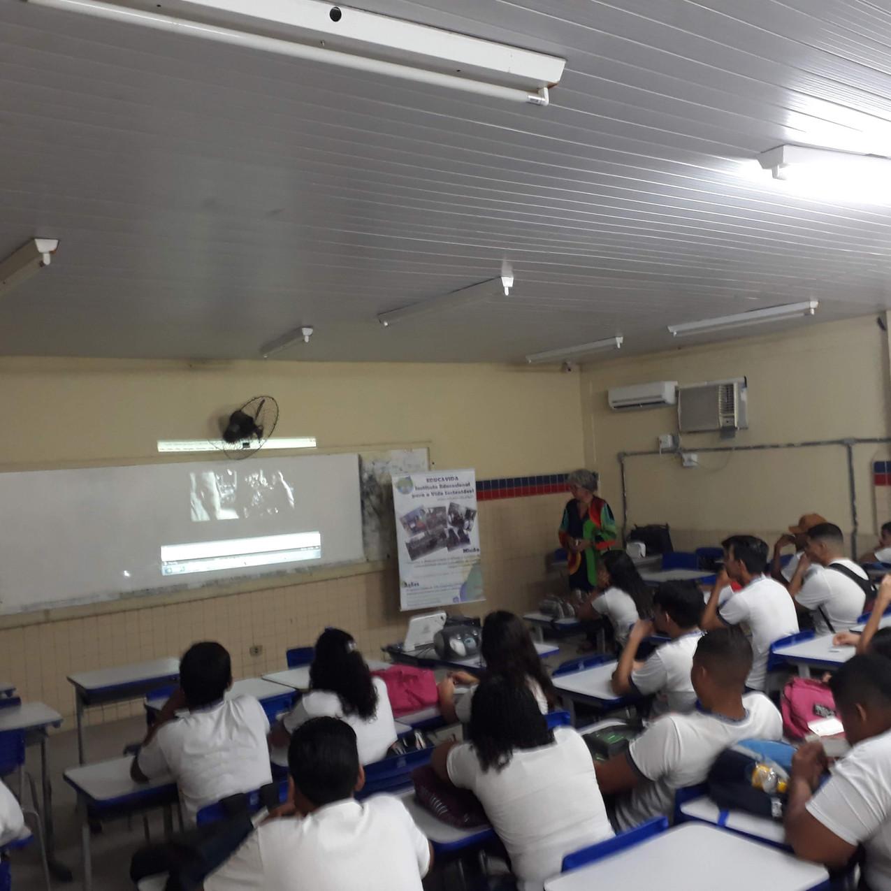 Escola Assis 20190905_150608