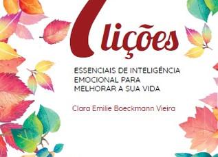 Livro grátis para doadores da Vakinha Educavida
