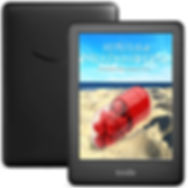 kindle-ie-color.jpg