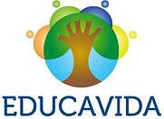 Logo Educavida vFinal.jpeg