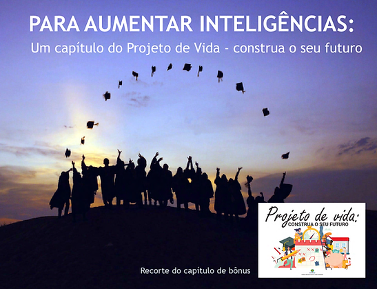 Capa ebook ParaAumentarInteligencias.png