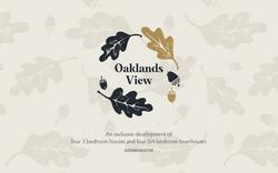 Oaklands View