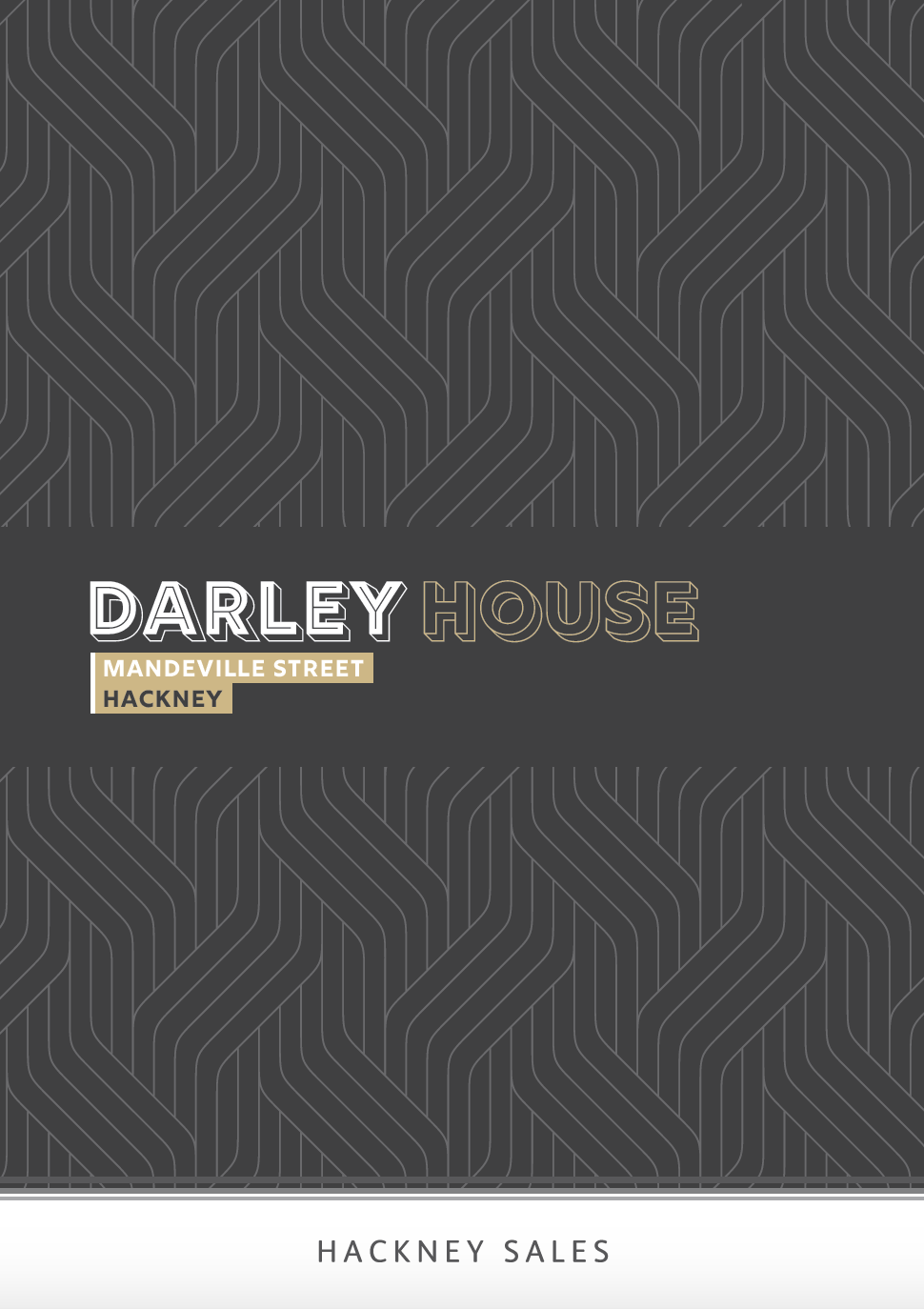 Darley House