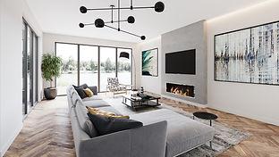 Broxlea Meadows Living Room.jpg