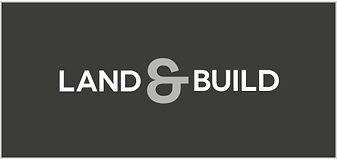 Land&Build_Logo2.jpg