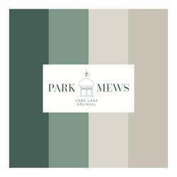 Park Mews