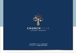 Church Walk