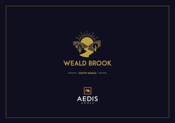 Weald Brook