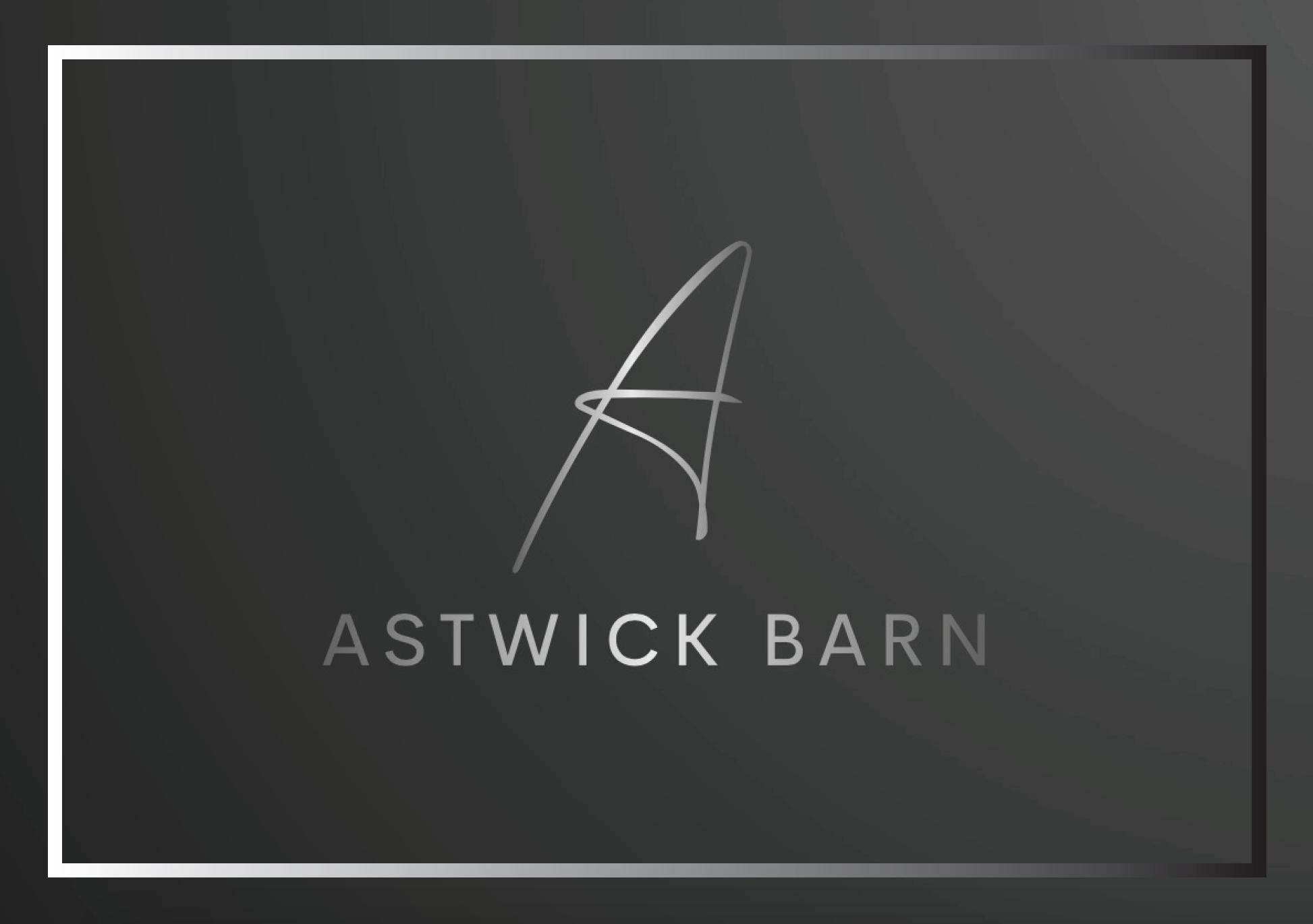 Astwick Barn