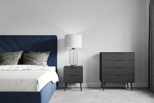 Modern_Bedroom_002.png