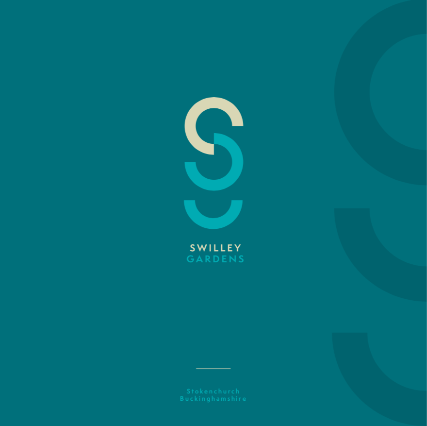Swilley
