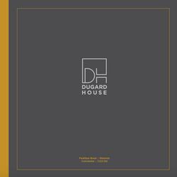 Duggard House