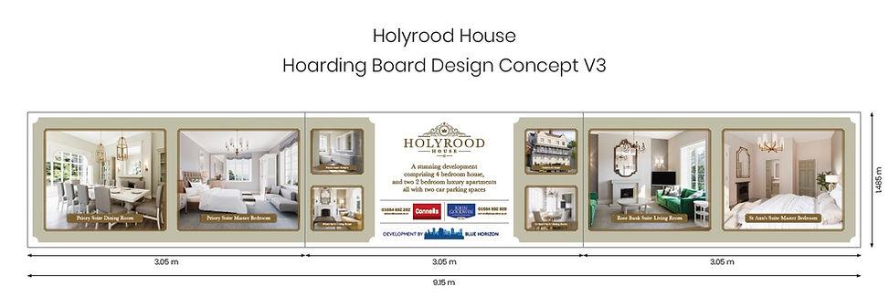 Holyrood board design.jpg