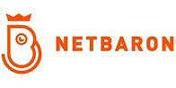 netbaron-logo.jpg